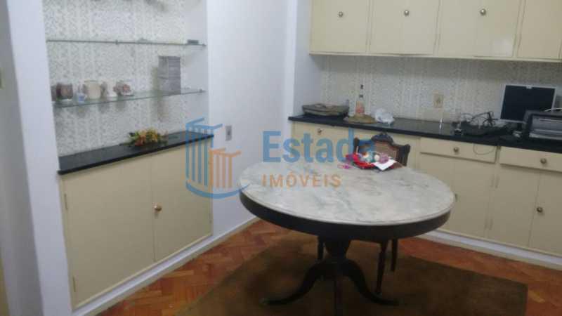 16 - Apartamento Copacabana,Rio de Janeiro,RJ À Venda,3 Quartos,340m² - ESAP30154 - 18