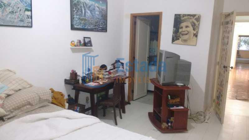 22 - Apartamento Copacabana,Rio de Janeiro,RJ À Venda,3 Quartos,340m² - ESAP30154 - 13