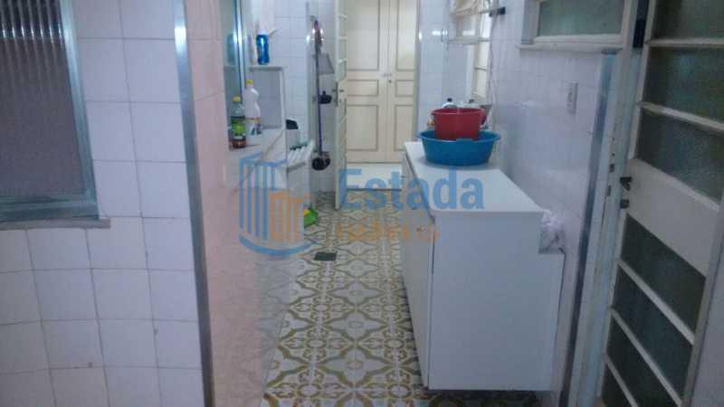 26 - Apartamento Copacabana,Rio de Janeiro,RJ À Venda,3 Quartos,340m² - ESAP30154 - 19