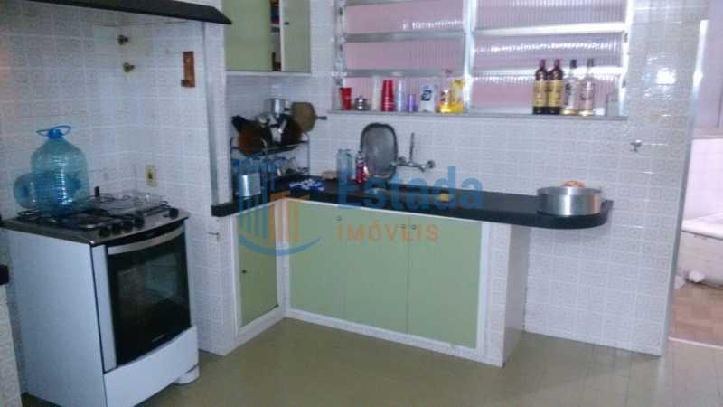 27 - Apartamento Copacabana,Rio de Janeiro,RJ À Venda,3 Quartos,340m² - ESAP30154 - 16