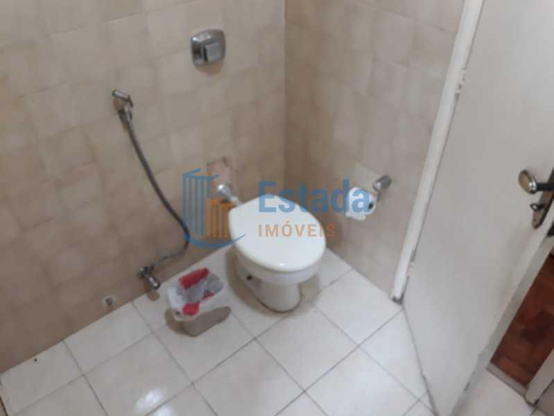 0e76863d-afcb-42f1-9257-f51cb1 - Cobertura 4 quartos à venda Copacabana, Rio de Janeiro - R$ 1.600.000 - ESCO40005 - 13