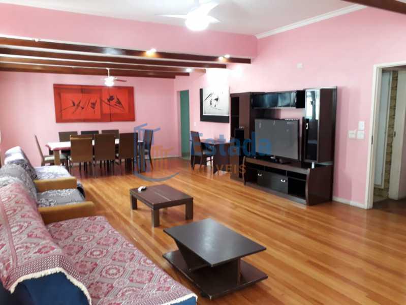 1acf8f68-cd11-4976-b03c-4edadd - Cobertura 4 quartos à venda Copacabana, Rio de Janeiro - R$ 1.600.000 - ESCO40005 - 3