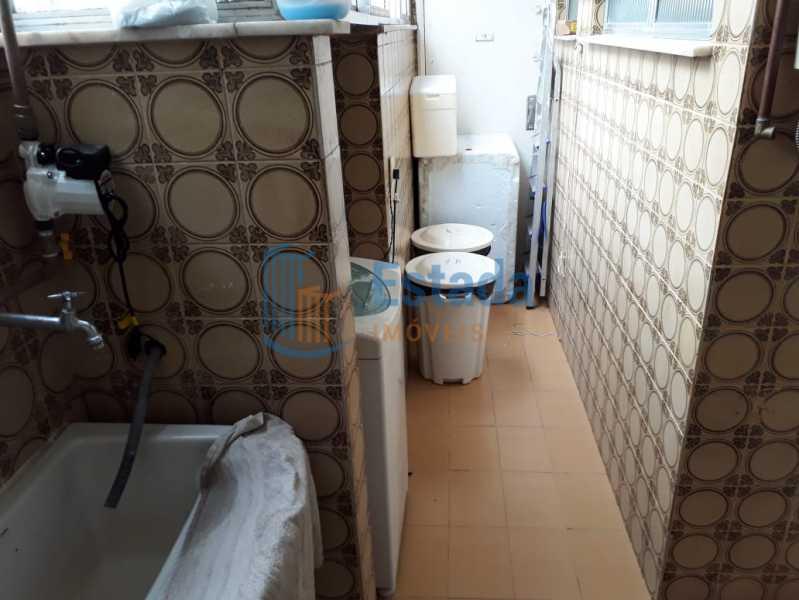 4a3ed8aa-0f6c-4295-b0d5-9a5767 - Cobertura 4 quartos à venda Copacabana, Rio de Janeiro - R$ 1.600.000 - ESCO40005 - 23
