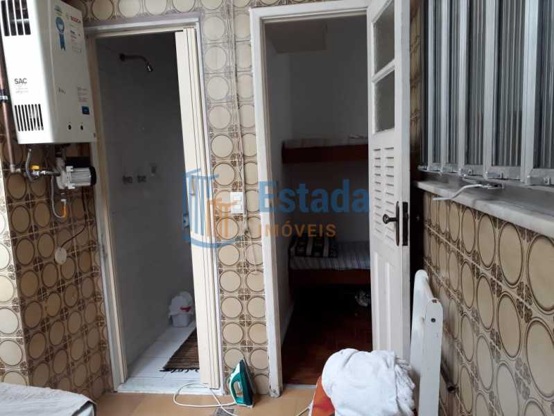5a72094d-9c58-48f9-a4b3-c589f0 - Cobertura 4 quartos à venda Copacabana, Rio de Janeiro - R$ 1.600.000 - ESCO40005 - 24