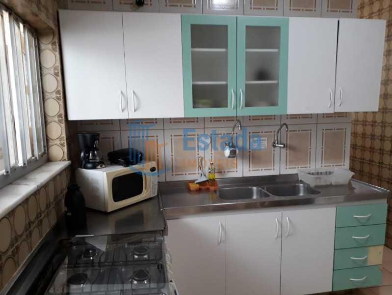 6f4fe0c4-eb77-424a-8460-992094 - Cobertura 4 quartos à venda Copacabana, Rio de Janeiro - R$ 1.600.000 - ESCO40005 - 21