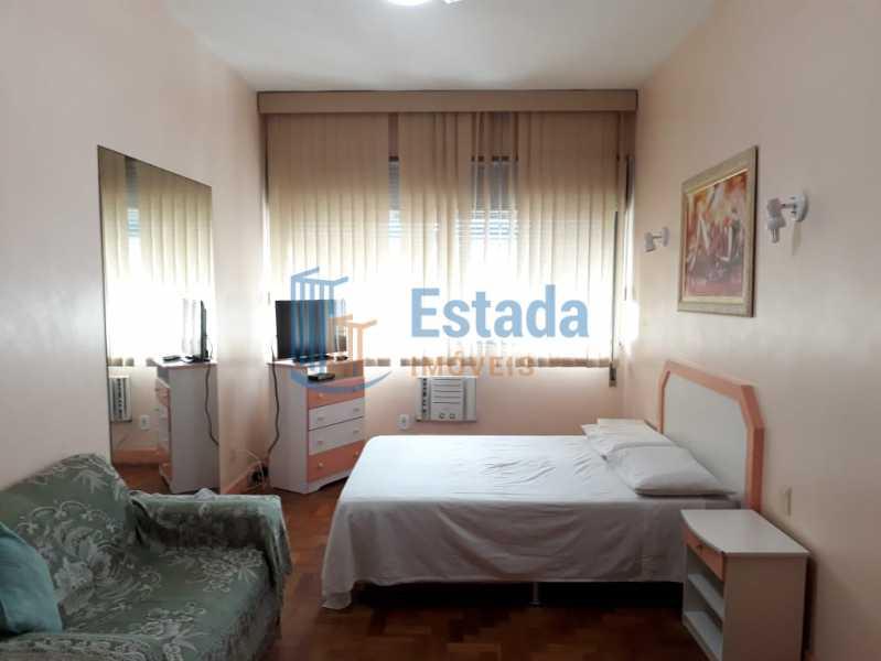 7a13ae0d-47da-4ba3-be20-f563f1 - Cobertura 4 quartos à venda Copacabana, Rio de Janeiro - R$ 1.600.000 - ESCO40005 - 8