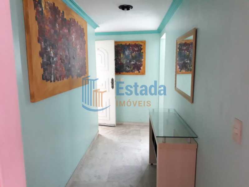 8ea0e1e9-9042-4c26-93df-6d0cb6 - Cobertura 4 quartos à venda Copacabana, Rio de Janeiro - R$ 1.600.000 - ESCO40005 - 25