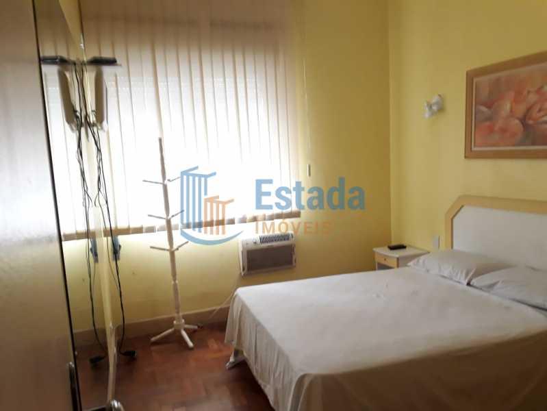 11d22ecd-4e07-4f17-a22f-3e0414 - Cobertura 4 quartos à venda Copacabana, Rio de Janeiro - R$ 1.600.000 - ESCO40005 - 11