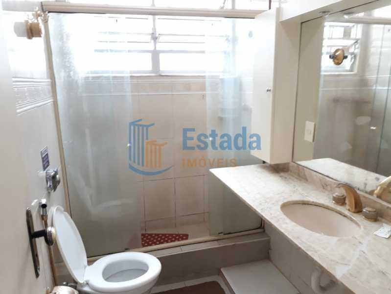 86c76b57-8461-466a-a616-bcb4e7 - Cobertura À Venda - Copacabana - Rio de Janeiro - RJ - ESCO40005 - 26