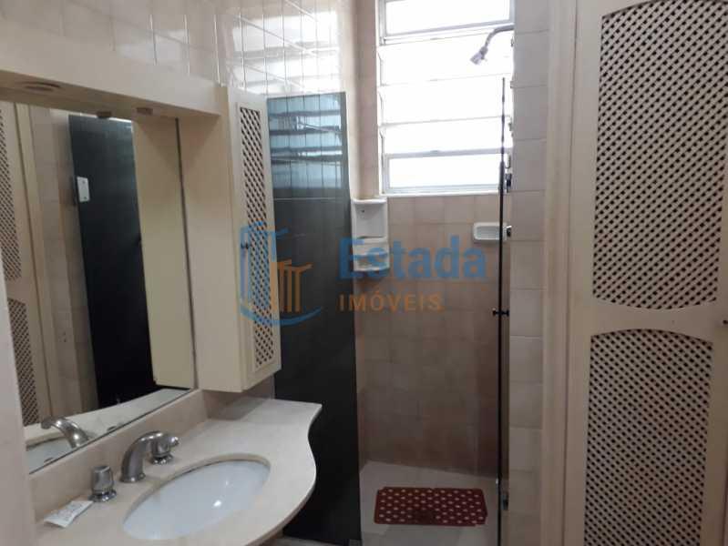 93b5ac7b-9897-4848-9ae4-5adbdb - Cobertura 4 quartos à venda Copacabana, Rio de Janeiro - R$ 1.600.000 - ESCO40005 - 18