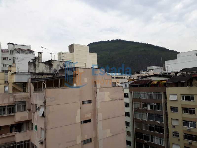 593f4874-c374-46f4-acfa-05a11b - Cobertura À Venda - Copacabana - Rio de Janeiro - RJ - ESCO40005 - 27