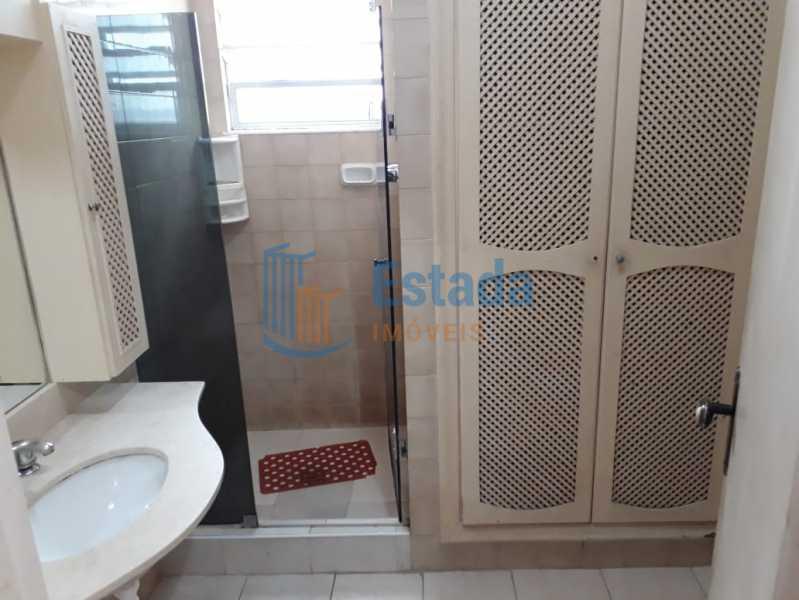 1475b830-7c06-4d34-a418-ebe7ed - Cobertura 4 quartos à venda Copacabana, Rio de Janeiro - R$ 1.600.000 - ESCO40005 - 19