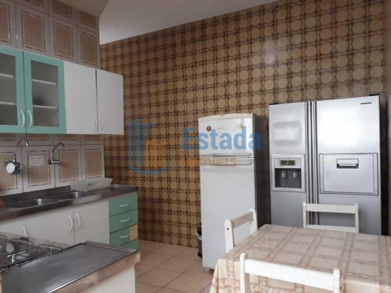 4404cd2e-68d7-48de-a184-c11265 - Cobertura 4 quartos à venda Copacabana, Rio de Janeiro - R$ 1.600.000 - ESCO40005 - 20