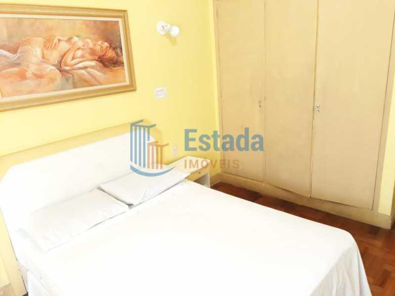 5457eaa2-7542-4b7c-9ce5-196da2 - Cobertura 4 quartos à venda Copacabana, Rio de Janeiro - R$ 1.600.000 - ESCO40005 - 12