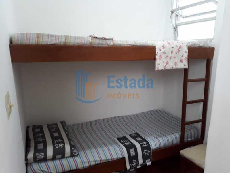 008673b4-65d9-4e8d-8096-e08645 - Cobertura À Venda - Copacabana - Rio de Janeiro - RJ - ESCO40005 - 29