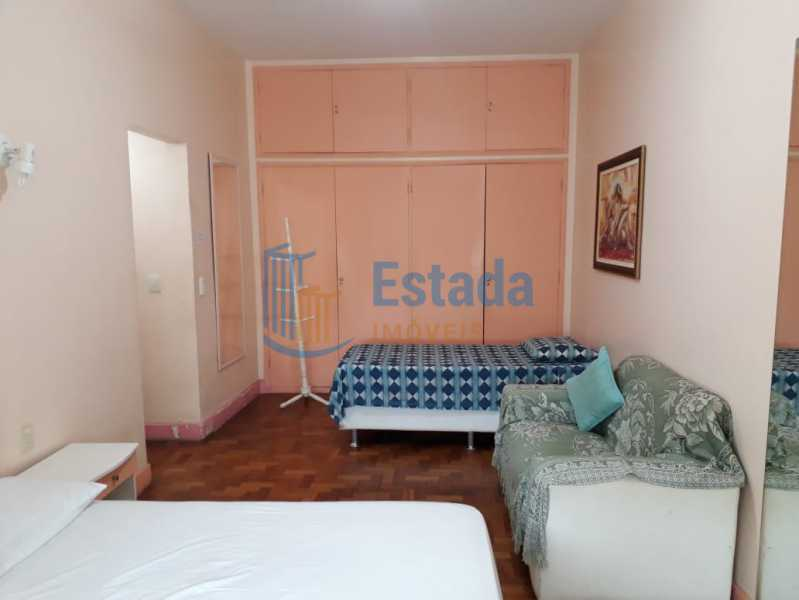 16018ab7-8000-4cca-b4a2-ab2fda - Cobertura À Venda - Copacabana - Rio de Janeiro - RJ - ESCO40005 - 17