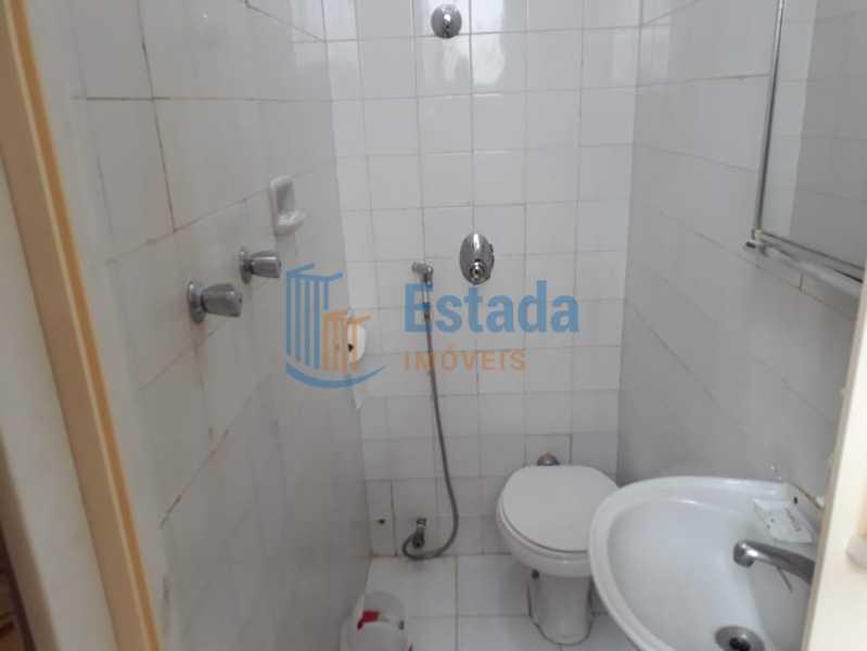 509402c8-2f06-4a72-aa0c-41365f - Cobertura 4 quartos à venda Copacabana, Rio de Janeiro - R$ 1.600.000 - ESCO40005 - 28
