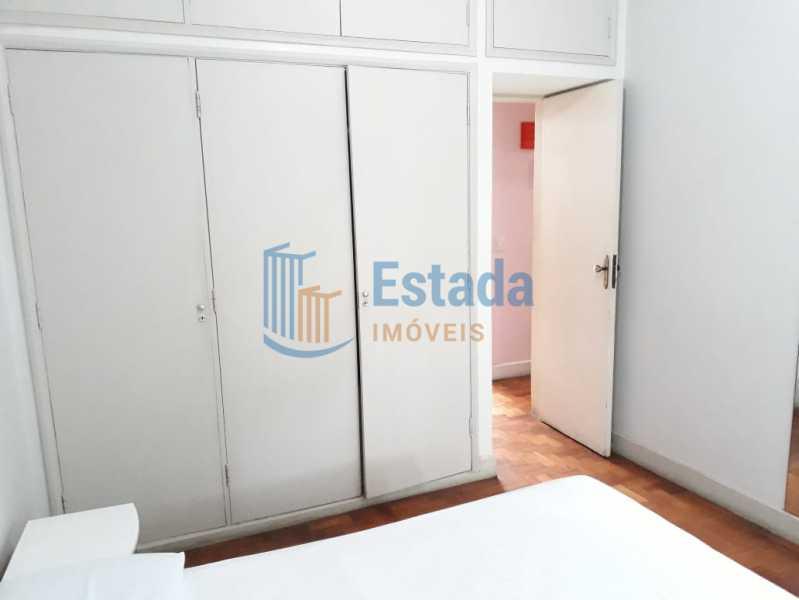 a859e058-c9d8-4cc5-ac18-a3ad2a - Cobertura À Venda - Copacabana - Rio de Janeiro - RJ - ESCO40005 - 14