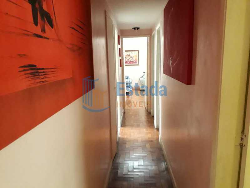 aff2eecf-ed19-4f0c-9a24-0ffaac - Cobertura 4 quartos à venda Copacabana, Rio de Janeiro - R$ 1.600.000 - ESCO40005 - 31