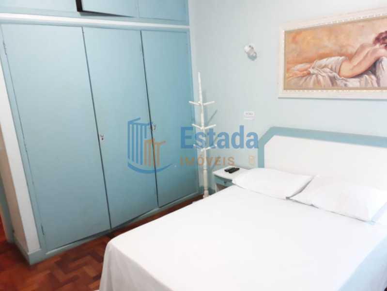b4c3a302-e922-442e-9cf8-0d2272 - Cobertura 4 quartos à venda Copacabana, Rio de Janeiro - R$ 1.600.000 - ESCO40005 - 10
