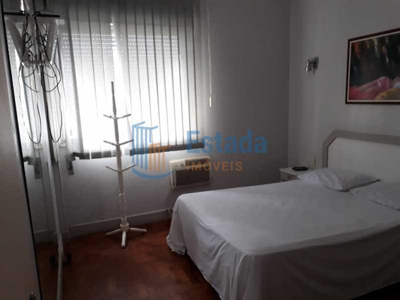 e589dc85-4db1-4f4b-8d76-99bdca - Cobertura À Venda - Copacabana - Rio de Janeiro - RJ - ESCO40005 - 15