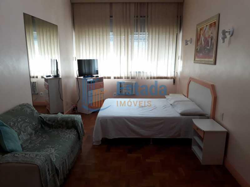 e13886cb-193c-4536-b476-9f1ab1 - Cobertura 4 quartos à venda Copacabana, Rio de Janeiro - R$ 1.600.000 - ESCO40005 - 16
