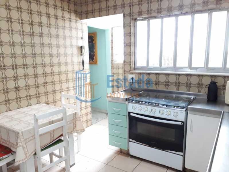 f9cc7761-70df-4ca9-a0cb-37477b - Cobertura 4 quartos à venda Copacabana, Rio de Janeiro - R$ 1.600.000 - ESCO40005 - 22