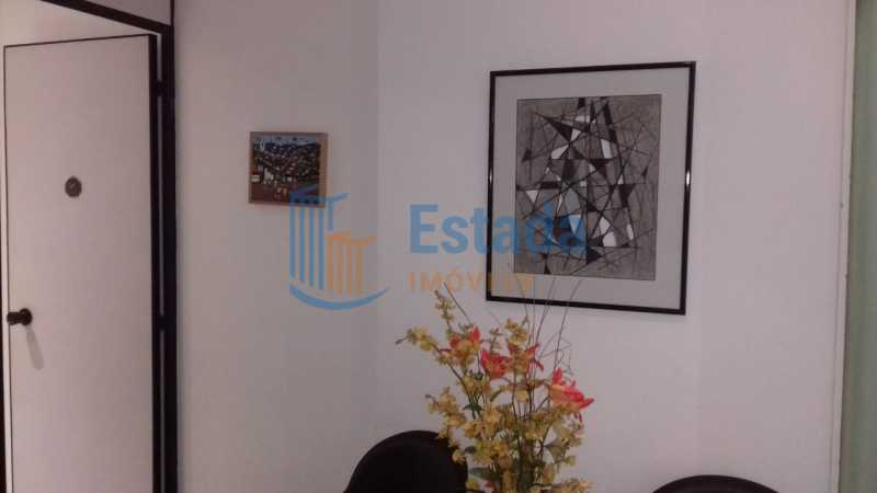 0c91d8ac-ed69-4fb1-928f-efe354 - Sala Comercial Copacabana,Rio de Janeiro,RJ À Venda,35m² - ESSL00006 - 1