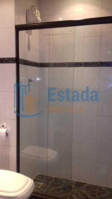 1cfde1ab-c894-471e-9809-e2dc0f - Sala Comercial Copacabana,Rio de Janeiro,RJ À Venda,35m² - ESSL00006 - 17