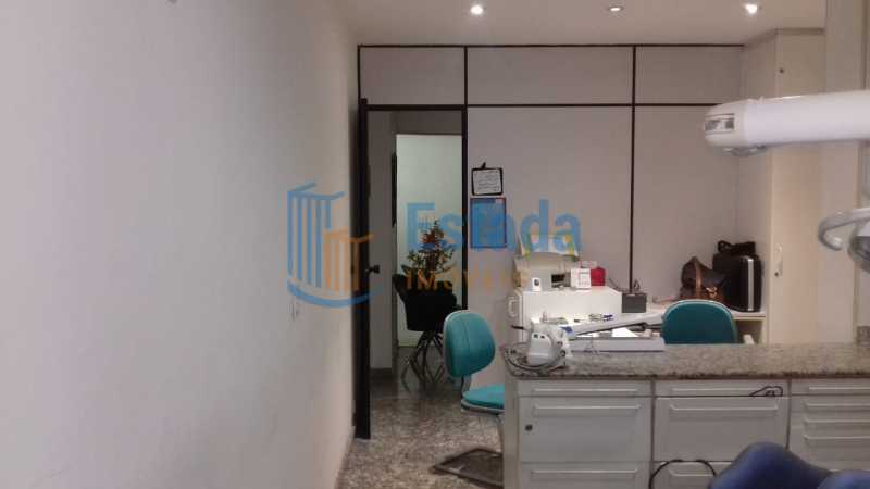 1f779f15-dd33-4dd1-9002-251086 - Sala Comercial Copacabana,Rio de Janeiro,RJ À Venda,35m² - ESSL00006 - 8