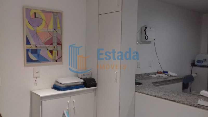 07e4f486-d200-4163-9ca2-3d4d5e - Sala Comercial Copacabana,Rio de Janeiro,RJ À Venda,35m² - ESSL00006 - 9