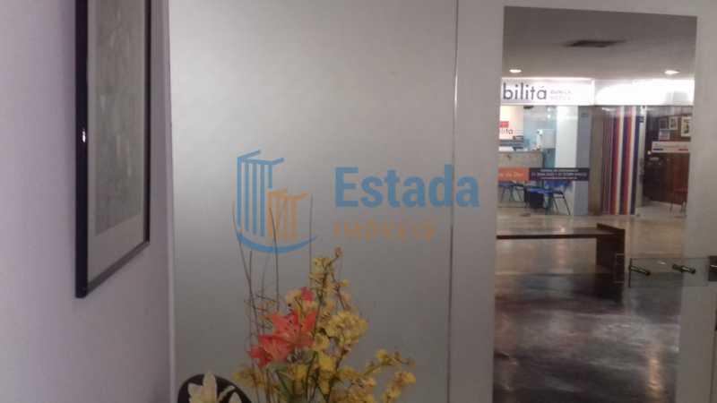 22f262cd-8792-4b62-b98a-e2d762 - Sala Comercial Copacabana,Rio de Janeiro,RJ À Venda,35m² - ESSL00006 - 3