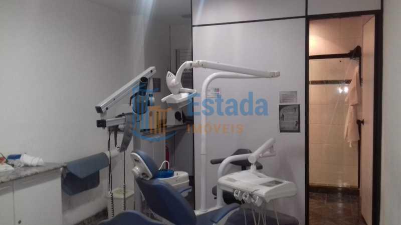313d015a-3eaa-4fe9-9807-857450 - Sala Comercial Copacabana,Rio de Janeiro,RJ À Venda,35m² - ESSL00006 - 14
