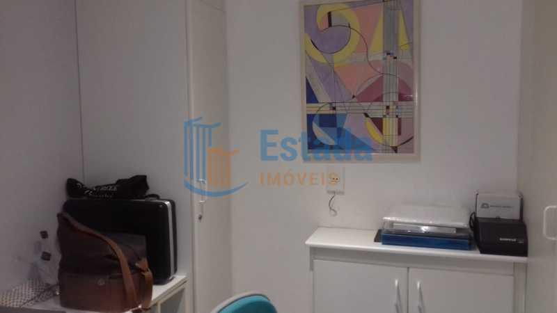 340eeaed-231a-407d-9cc9-3ff4b6 - Sala Comercial Copacabana,Rio de Janeiro,RJ À Venda,35m² - ESSL00006 - 10