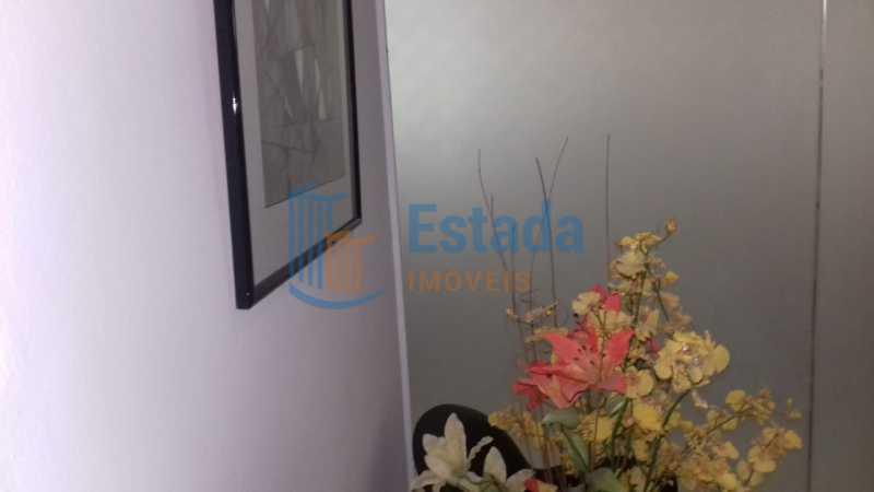 717ad204-a83c-4e07-a5e7-98930a - Sala Comercial Copacabana,Rio de Janeiro,RJ À Venda,35m² - ESSL00006 - 4