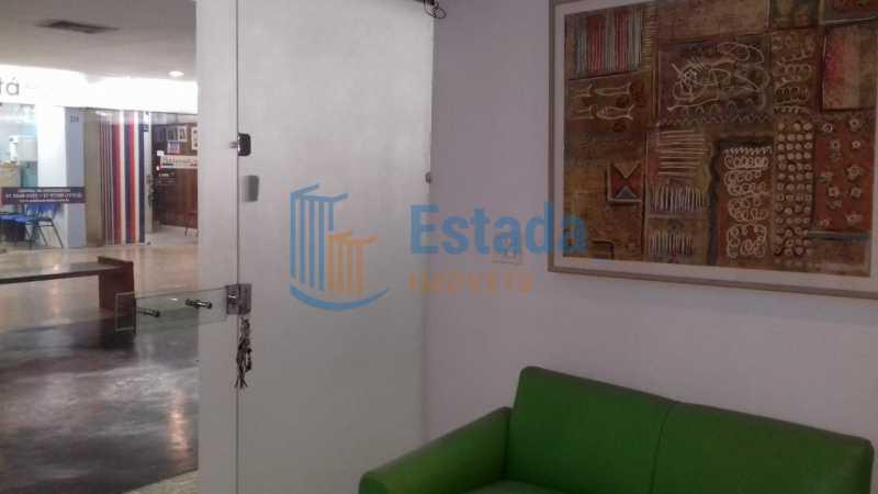 affcdb90-7c5d-4a2f-9ec1-5a7664 - Sala Comercial Copacabana,Rio de Janeiro,RJ À Venda,35m² - ESSL00006 - 6