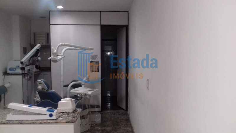 b0ae1ecb-2d12-4a37-acfd-7a5875 - Sala Comercial Copacabana,Rio de Janeiro,RJ À Venda,35m² - ESSL00006 - 11