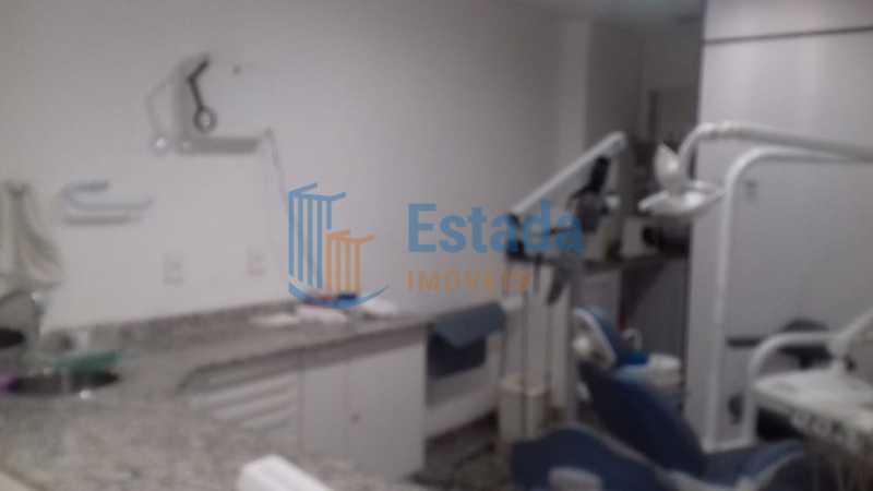 b28af47a-34a8-4271-b506-683e92 - Sala Comercial Copacabana,Rio de Janeiro,RJ À Venda,35m² - ESSL00006 - 15