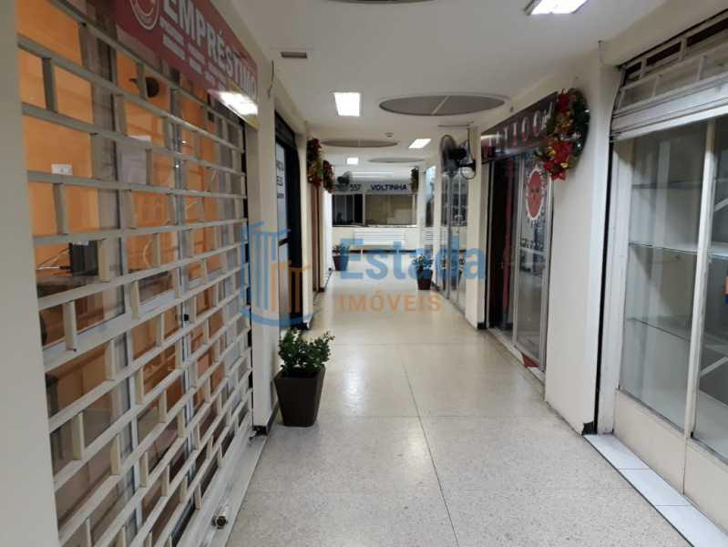 5c3cefdb-924e-449b-82a8-1c2e85 - Loja 20m² à venda Copacabana, Rio de Janeiro - R$ 220.000 - ESLJ00004 - 4