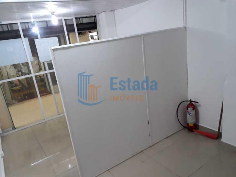 08e8cb58-c6cf-41ee-b3cf-90ca06 - Loja 20m² à venda Copacabana, Rio de Janeiro - R$ 220.000 - ESLJ00004 - 5
