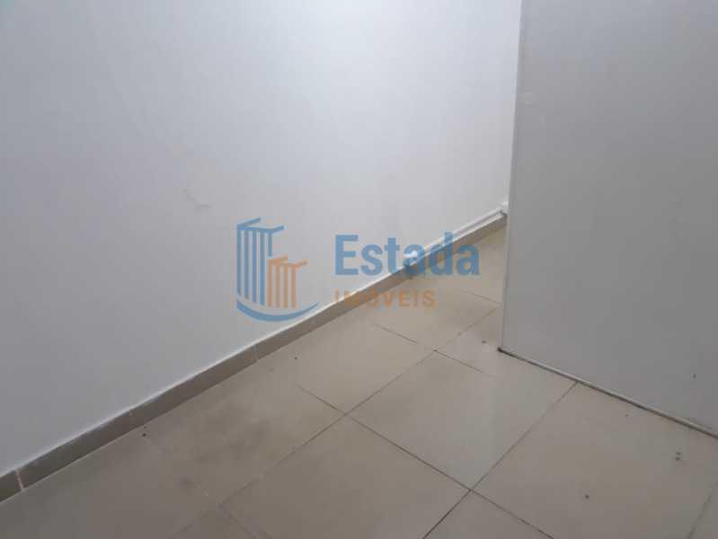 9ddb69b8-47e6-4db1-a526-c4efd2 - Loja 20m² à venda Copacabana, Rio de Janeiro - R$ 220.000 - ESLJ00004 - 8