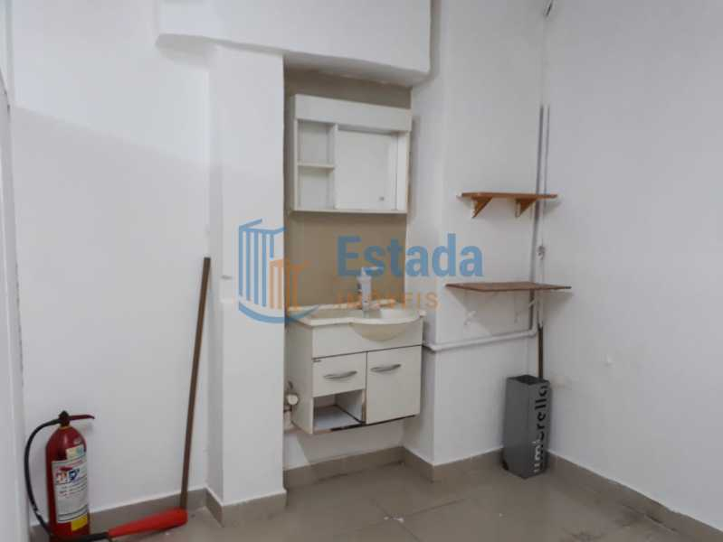 86ba57ec-9b53-48f2-8925-e4097d - Loja 20m² à venda Copacabana, Rio de Janeiro - R$ 220.000 - ESLJ00004 - 9