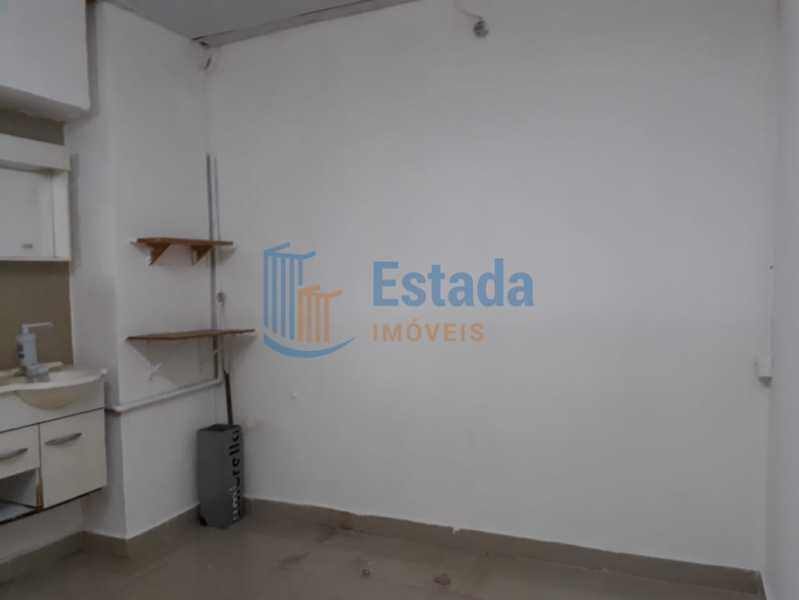 770aeb08-2336-448f-8ad1-765728 - Loja 20m² à venda Copacabana, Rio de Janeiro - R$ 220.000 - ESLJ00004 - 10