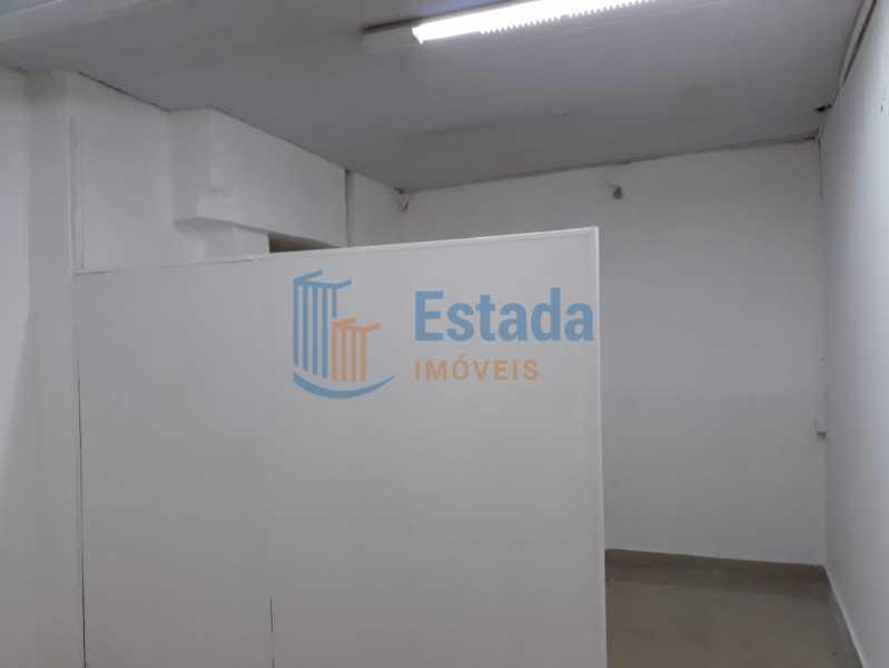 6258a80f-4cb7-4b1b-8ccc-accad9 - Loja 20m² à venda Copacabana, Rio de Janeiro - R$ 220.000 - ESLJ00004 - 11