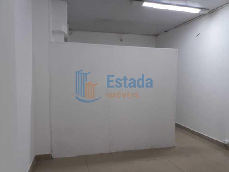 aae60936-c77c-44b5-9956-69652e - Loja 20m² à venda Copacabana, Rio de Janeiro - R$ 220.000 - ESLJ00004 - 12