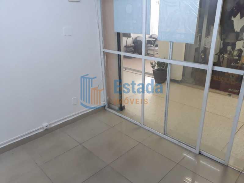 c057b685-f744-4683-9339-8fb7aa - Loja 20m² à venda Copacabana, Rio de Janeiro - R$ 220.000 - ESLJ00004 - 6