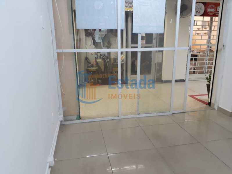 efaabe63-2b76-41db-8c44-f6035b - Loja 20m² à venda Copacabana, Rio de Janeiro - R$ 220.000 - ESLJ00004 - 1