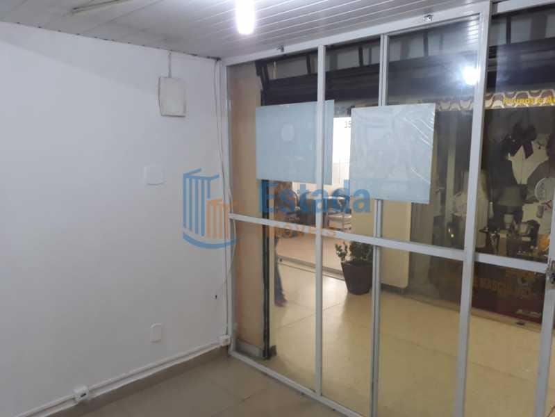 f36ec59f-d6e6-4923-8a01-d5e656 - Loja 20m² à venda Copacabana, Rio de Janeiro - R$ 220.000 - ESLJ00004 - 3