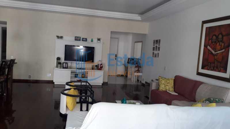 1b8d10c0-f050-4c10-8c59-20165c - Apartamento Copacabana,Rio de Janeiro,RJ À Venda,3 Quartos,160m² - ESAP30165 - 4