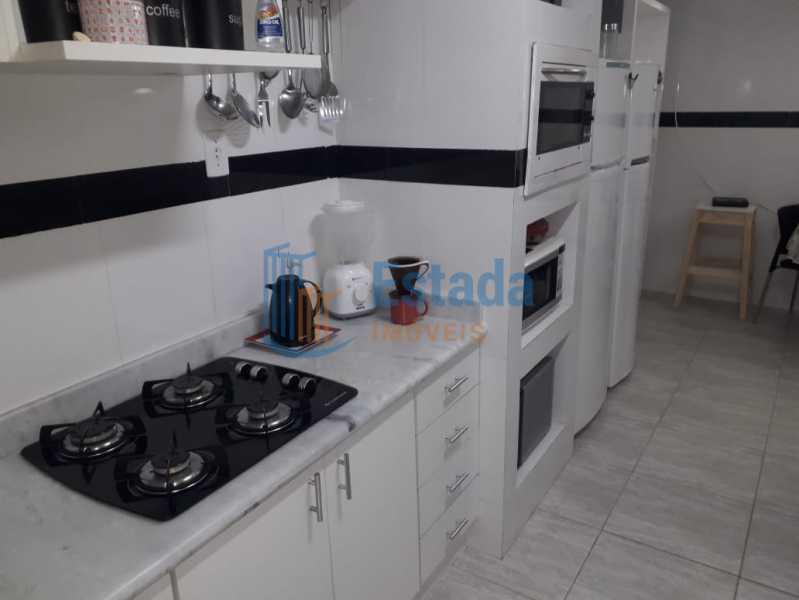 1bea70da-bc1d-4737-b014-3446f6 - Apartamento Copacabana,Rio de Janeiro,RJ À Venda,3 Quartos,160m² - ESAP30165 - 21